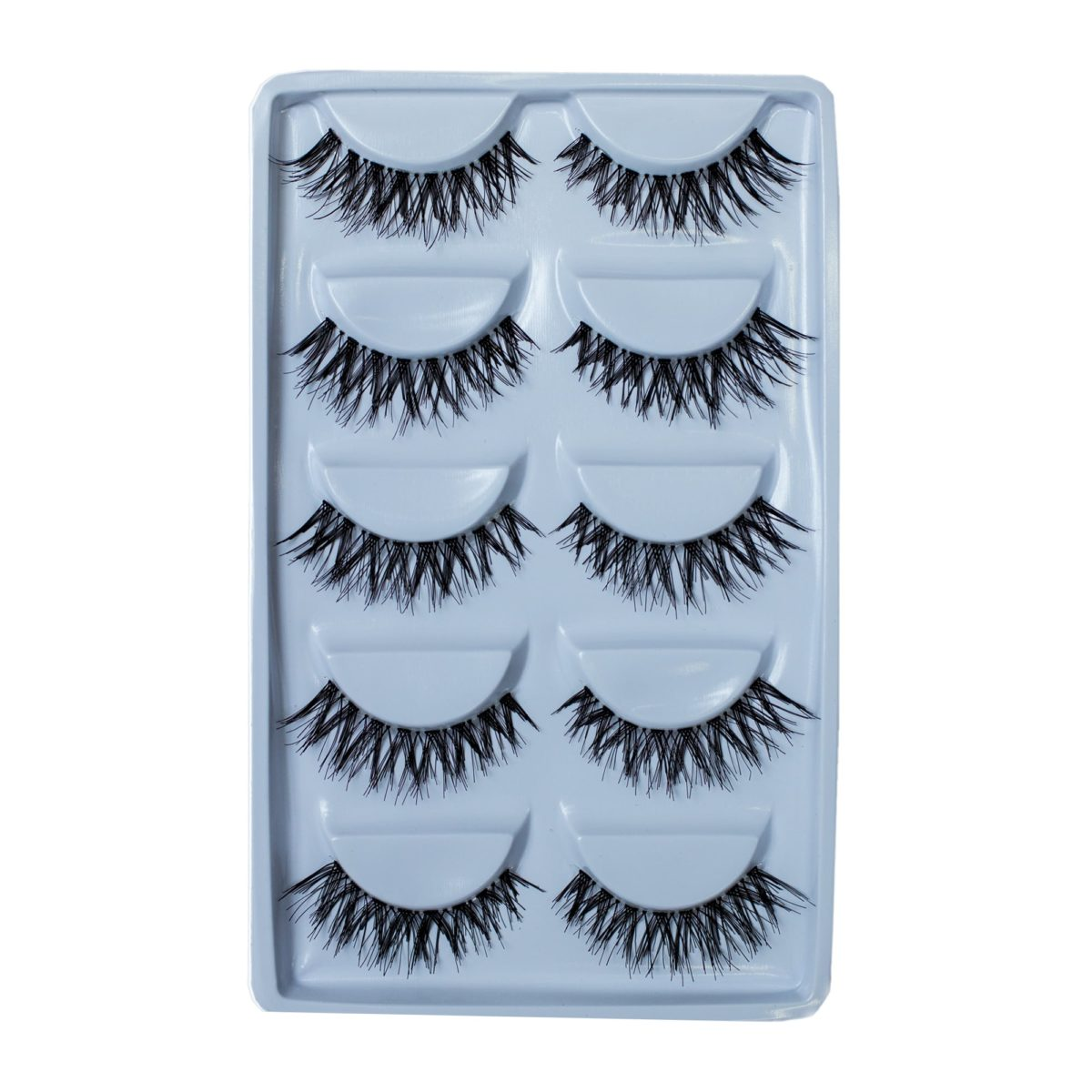 5packlashes