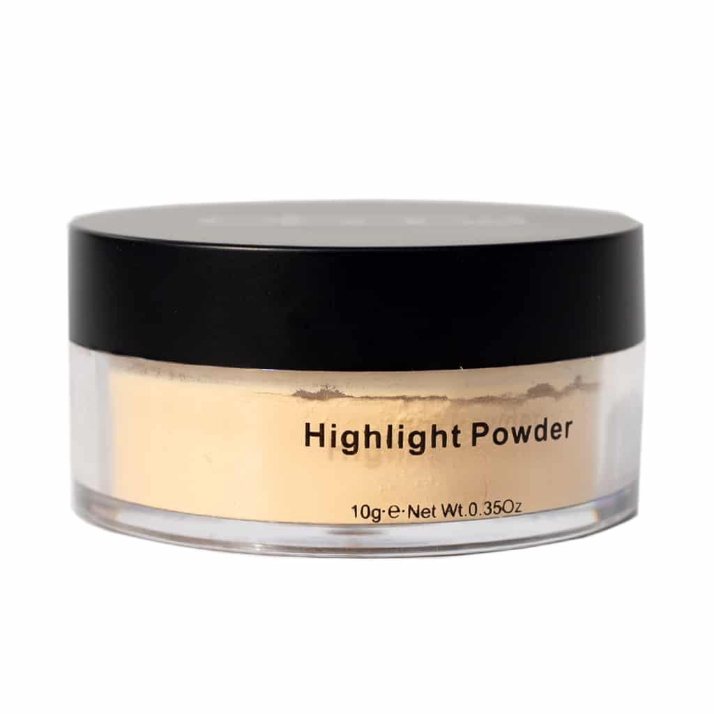 Elsasprobananahighlightpowder