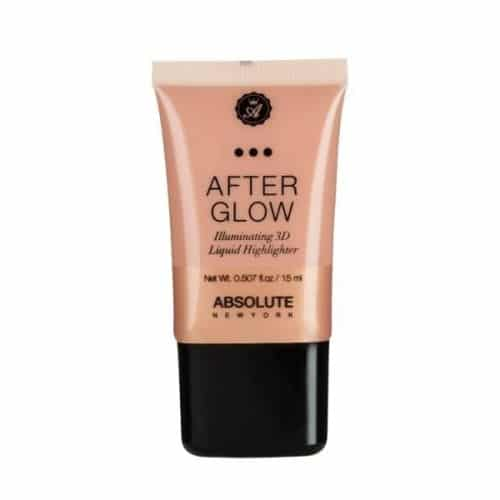 absoluteafterglow2