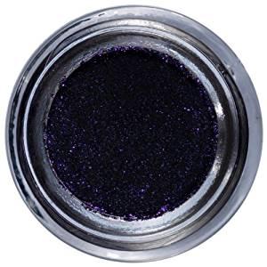 barrym black purple
