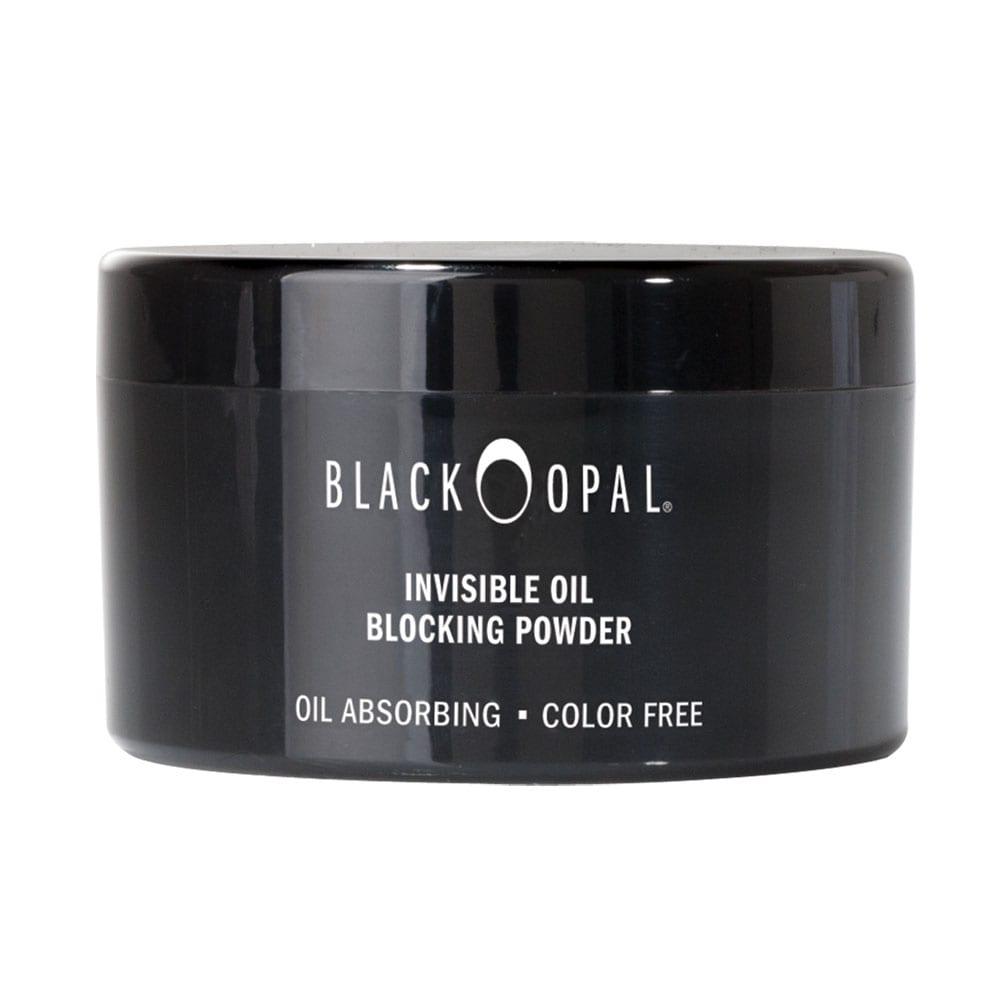 blackopaloilblockingloose