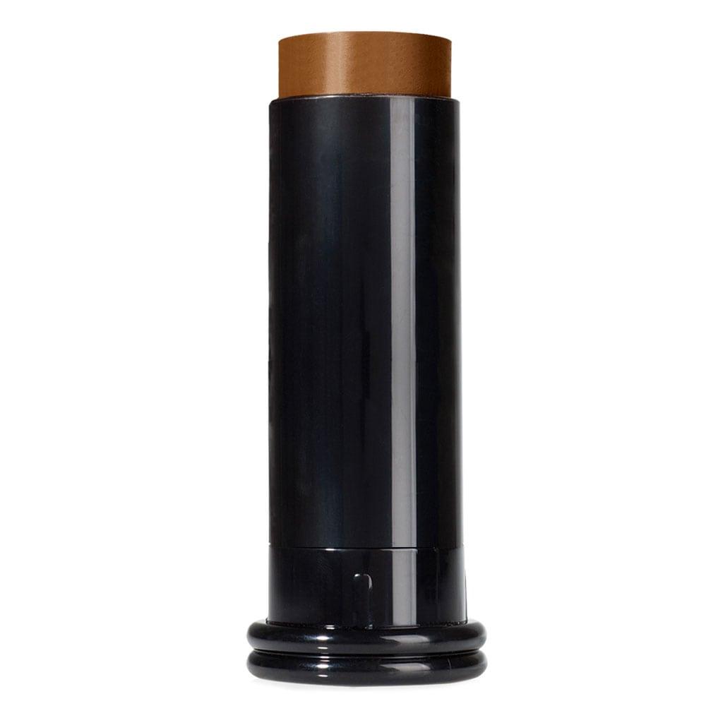 blackopalstick2