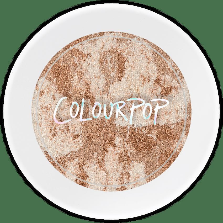 colourpopchurro