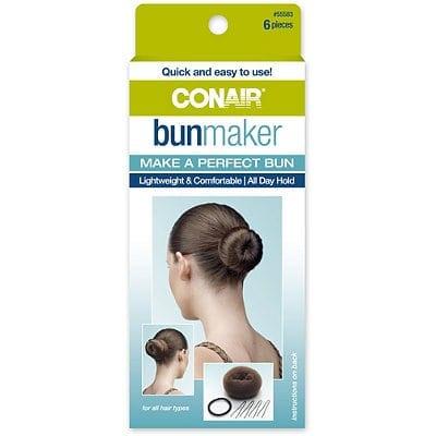 conairbunmaker