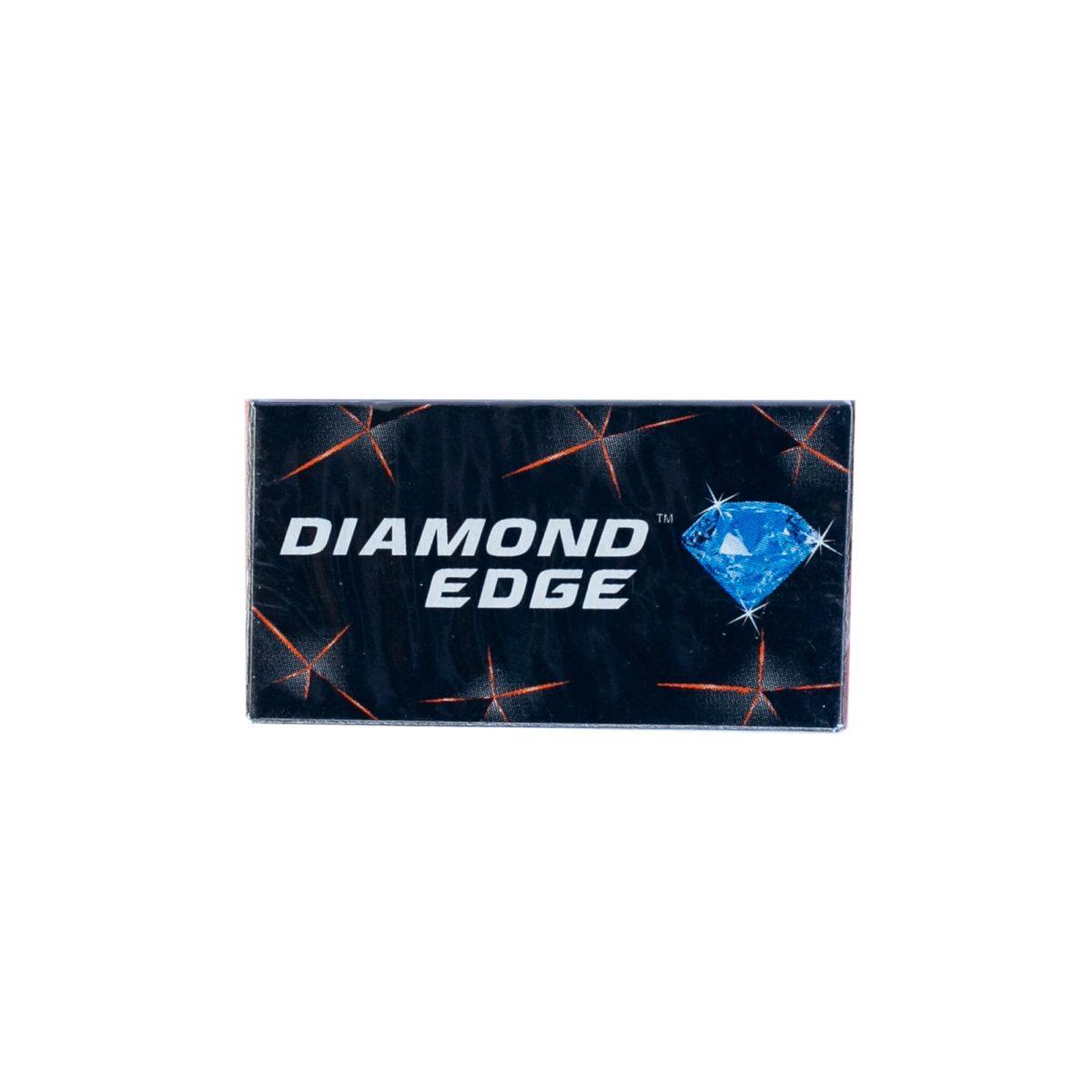 diamondedgeblades