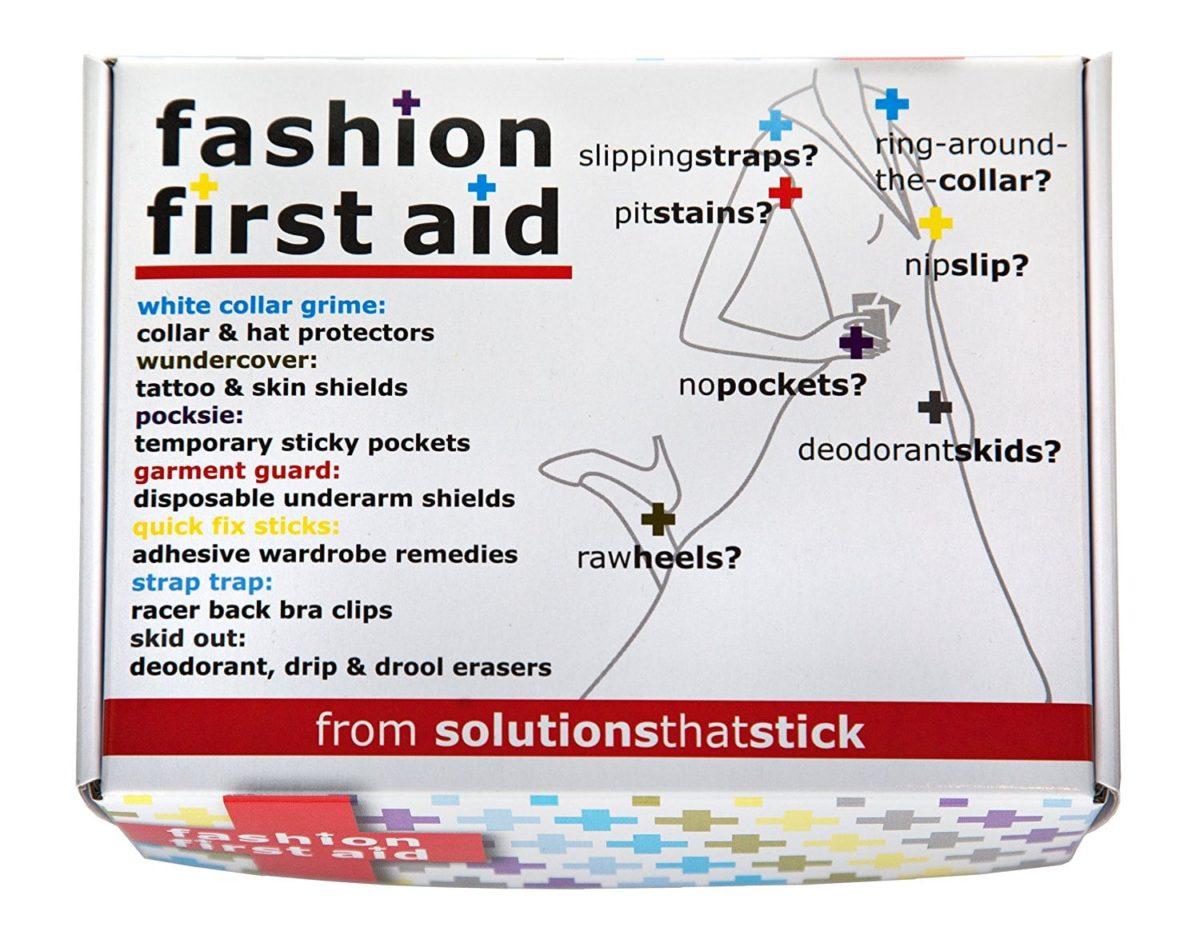 fashionfirstaid