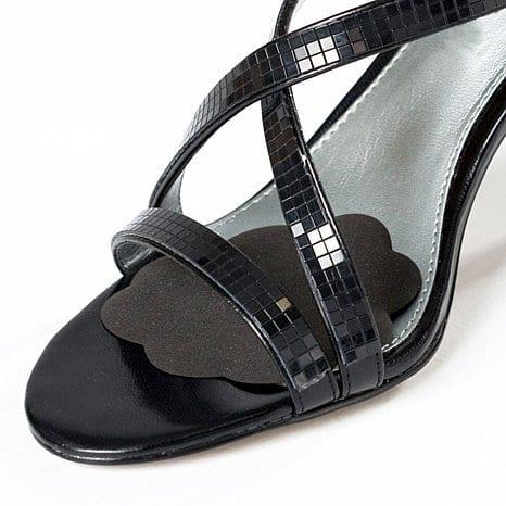 footpetalstiptoes2
