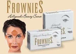 frownies2