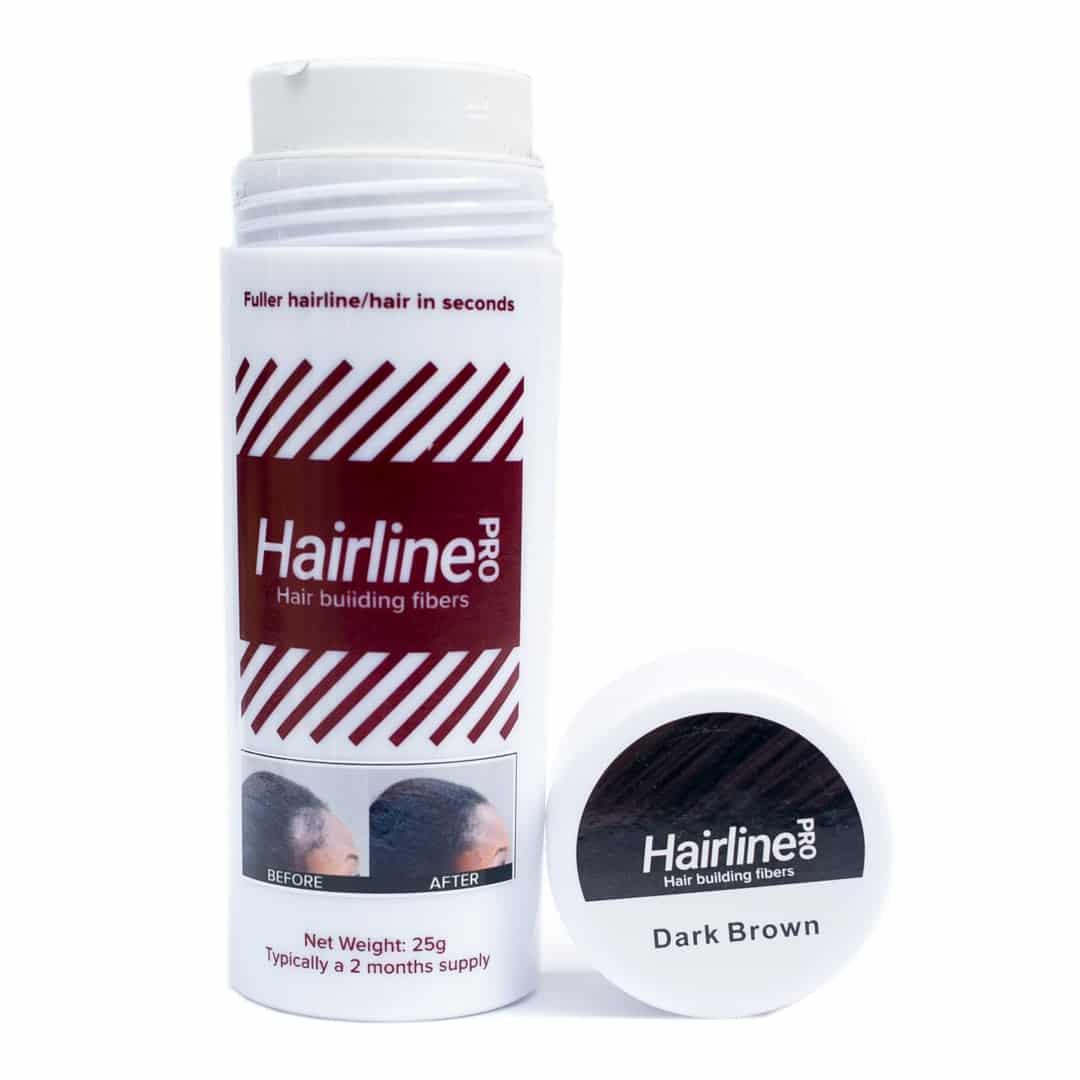 hairlineprocolour