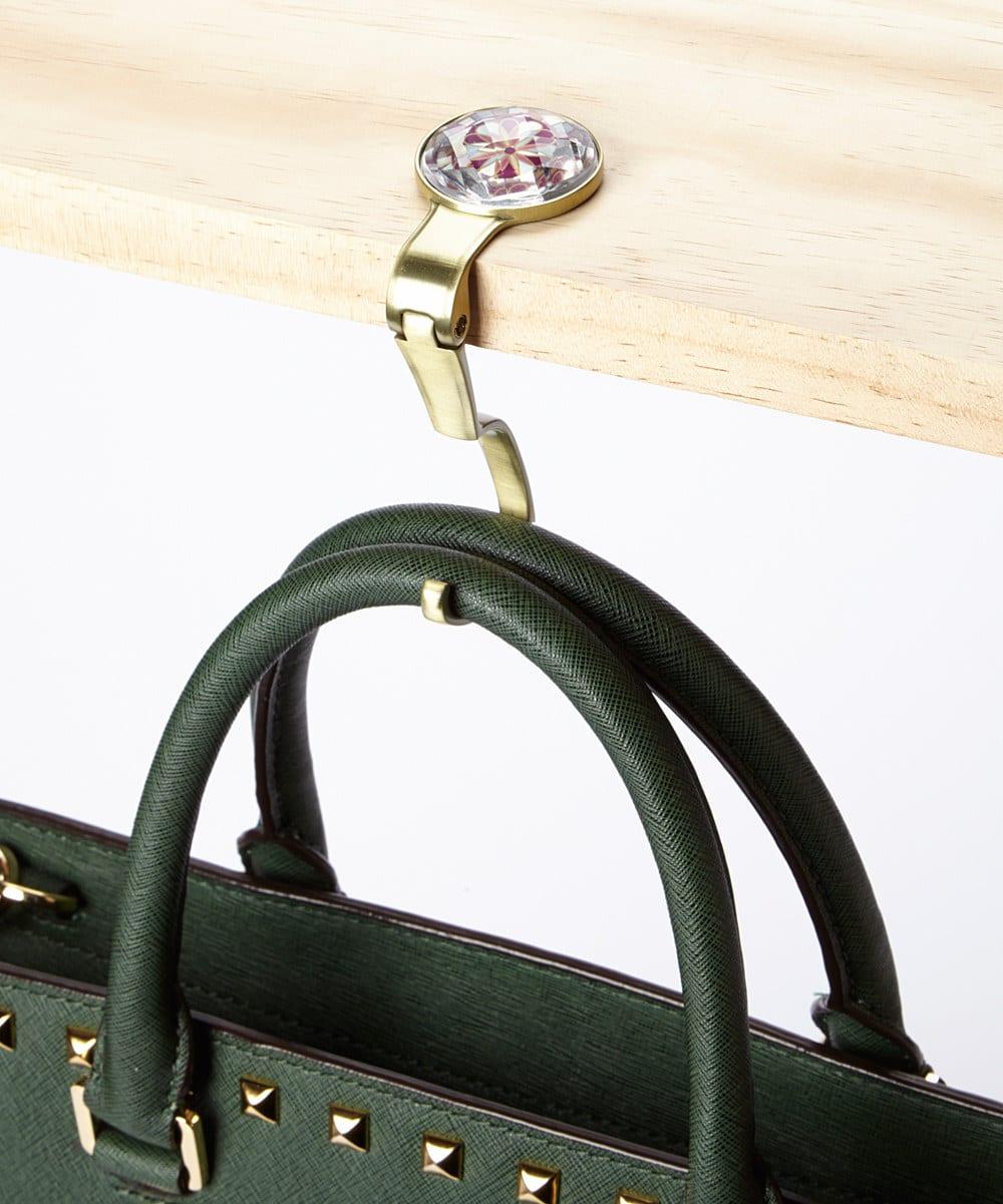 handbagholder
