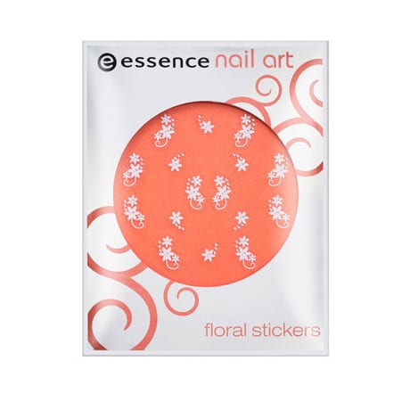 7ef93a876d6e5a Essence Floral Nail Art Stickers – girlyessentials.com.ng