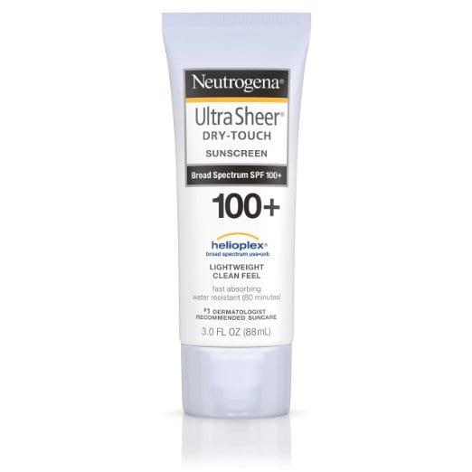 neutrogenasunscreen100