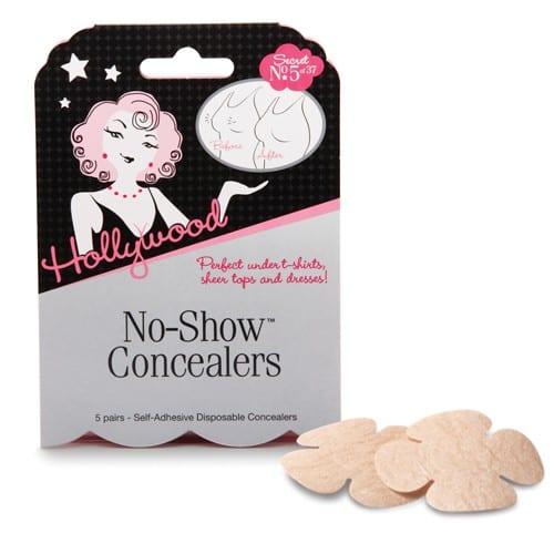 nippleconcealers
