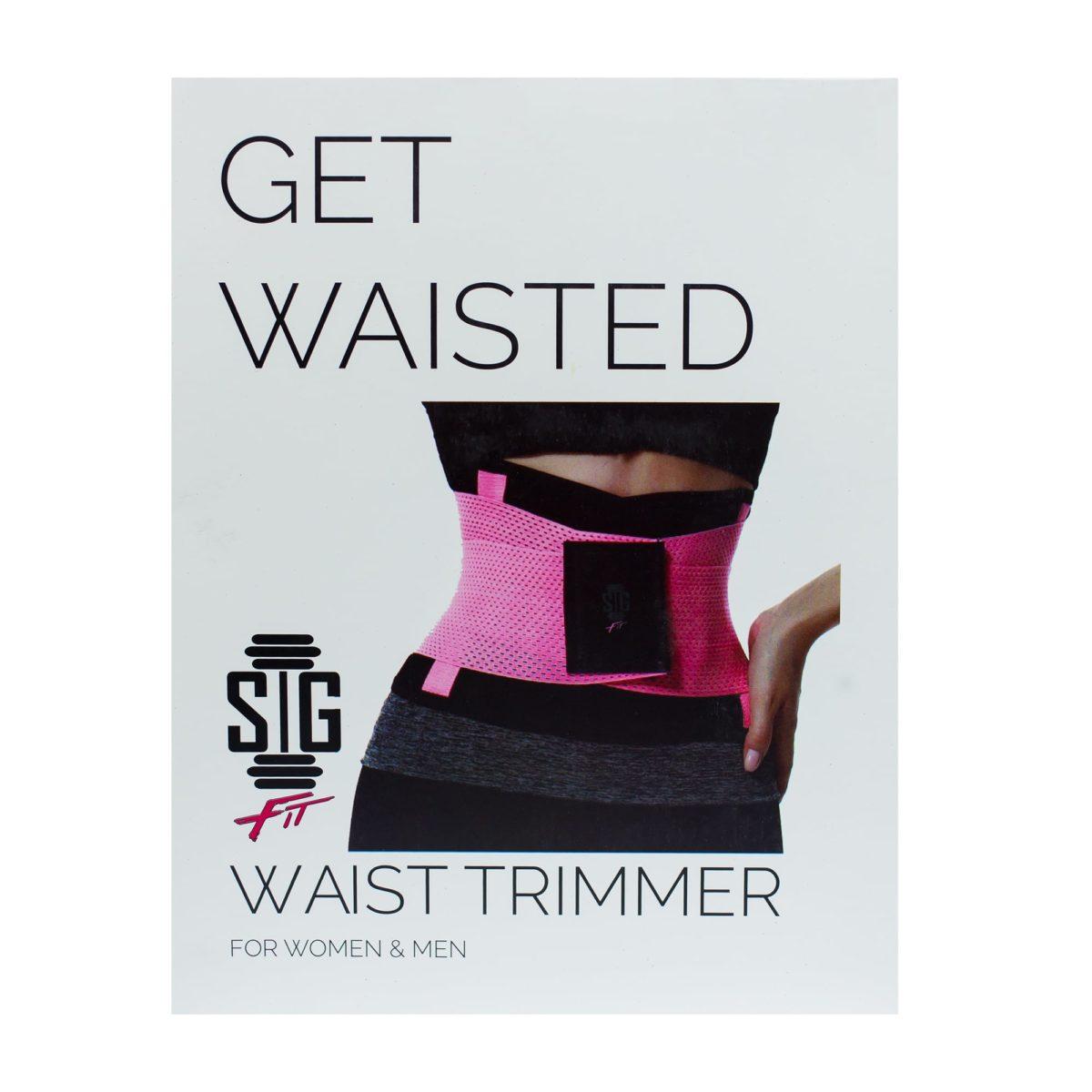 waisttrimmer