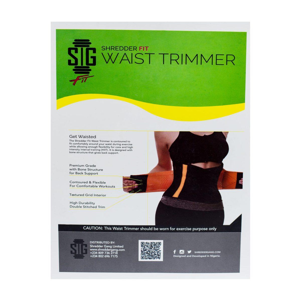 waisttrimmer2