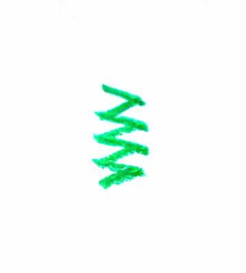 virgo green 2