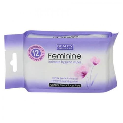 beautyformulashygienewipes