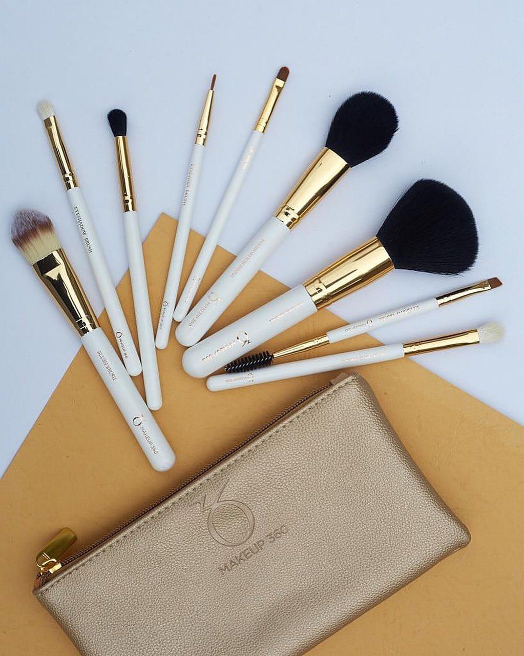 makeup360brushes2