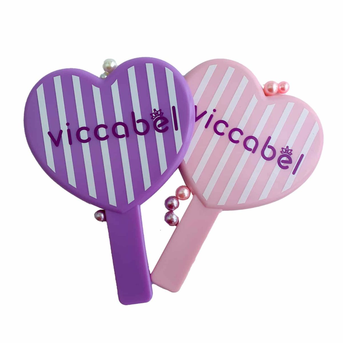 viccabelmirror2