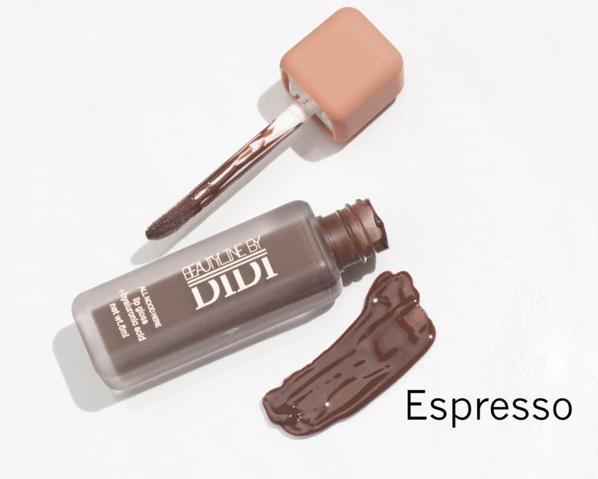 beautylinebydidiespresso2